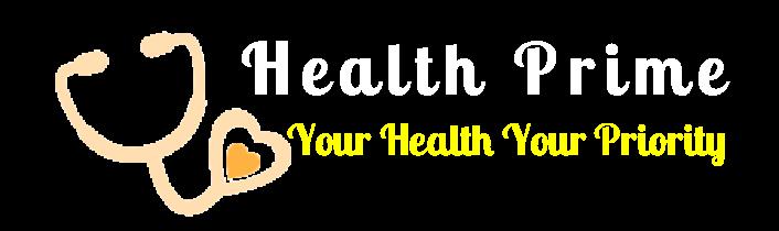 Health Prime